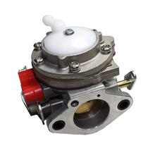 Carburetor Chainsaw Carb for 070 090 090G 090AV Chainsaw