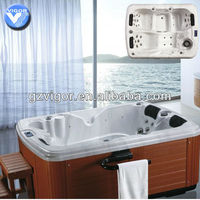 2014 hot sale new hot led tube t8 18w led read tub--JY8013/hot tub