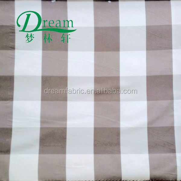 silk fabrics different types china product