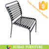 Wholesale Modern Cheap Colorful Stacking Bungee Chair For Visitor Bungee Furniture