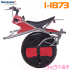 China Top Supplier Cafe Classic Motorbike Motorcycle Cross
