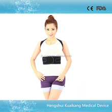 Hotsale back pain relief posture correction belt for lumbar and back