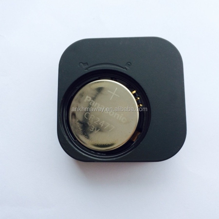 300m Long Range Bluetooth Module Motion Sensor Beacon
