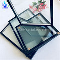 aluminum profile for insulated glass window/ insulated glass panes