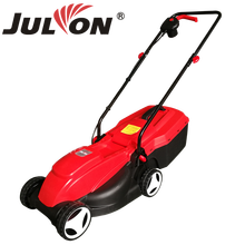 Mini Lawn Rear Bag 1000w Handy Brush Cutter