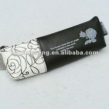 designer pencil case bags for promotional