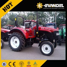 50hp 4wd farm tractor for sale LYH454