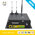 F-DVR200 1080p 16ch hd sdi mobile dvr