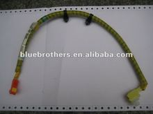 SUZUKI LIANA AIRBAG CONNECTING WIRE