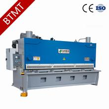 BTMT Brand QC11K Series skilled and unskilled workers with good price