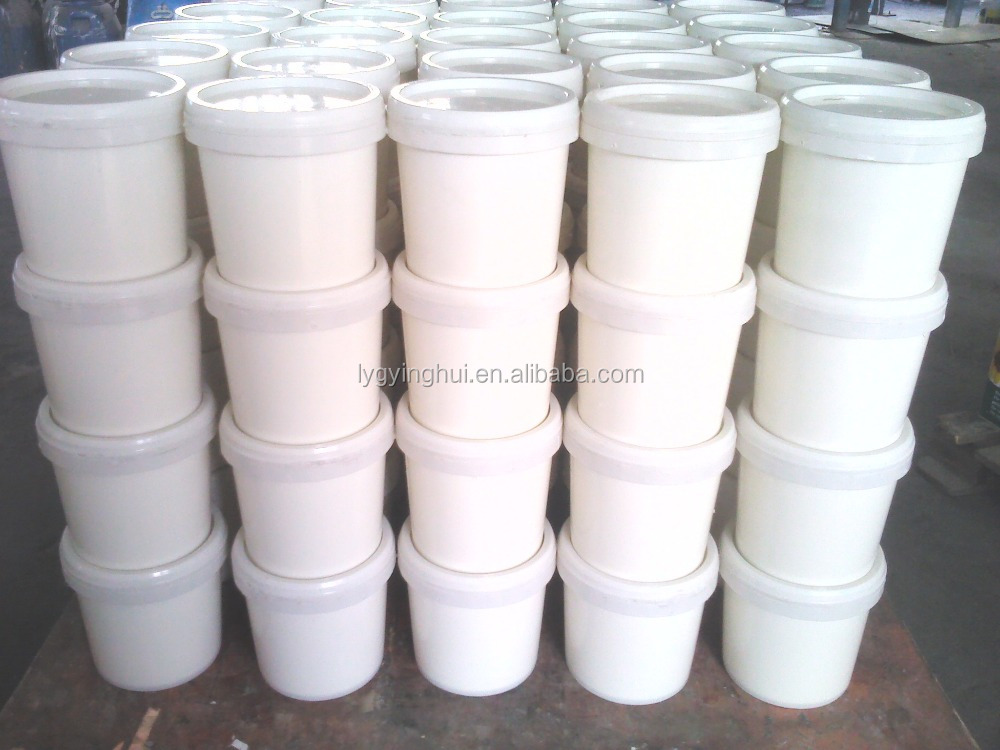 Water Based polyvinyl acetate emulsion