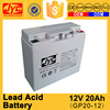 /product-detail/hot-selling-india-sealed-rechargeable-12v-20ah-lead-acid-battery-60254080814.html