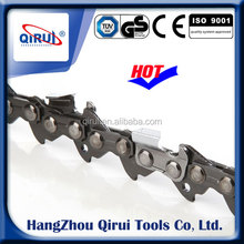 "High quality saw chain .325"" Full-chisel for 4500/5200 Chainsaw"