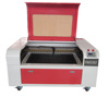 Reliable stone laser engraver CE FDA with best quality lamacoids laser engraving machine