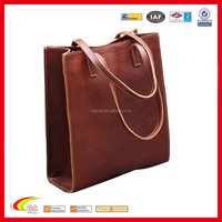 2015 new products fashion design woman handbags,vintage wholesale handbags made in china