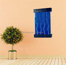 wall hanging mounted wall interior decoration panel bubble wall