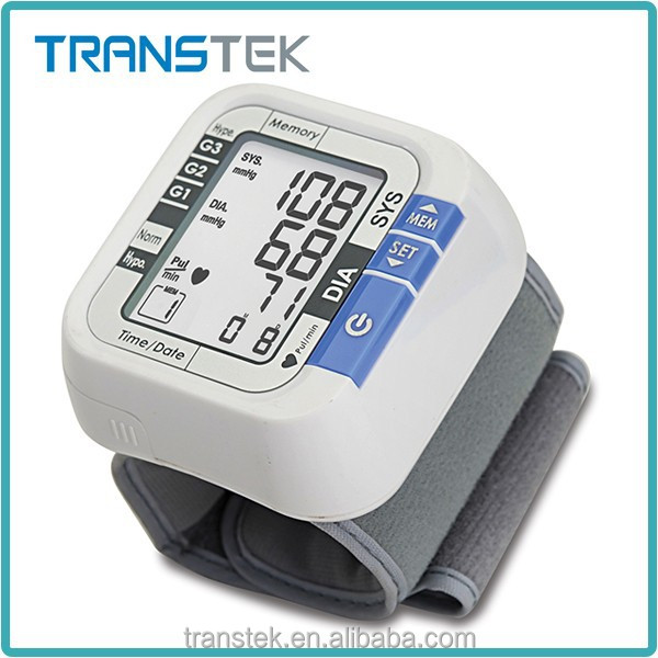 hot selling parts of aneroid sphygmomanometer