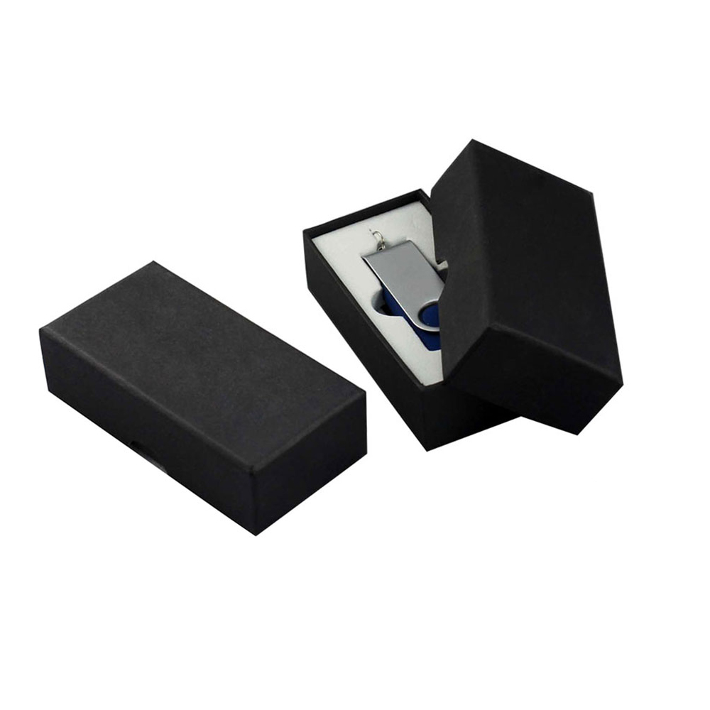 Wholesale set promotional cheap craft 4x4 gift boxes