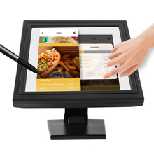 <strong>10</strong>.1&quot; <strong>10</strong>.4&quot; 12&quot; 15&quot; 15.6&quot; 17&quot; 17.3&quot; 19&quot; 21.5 inch waterproof lcd touch screen monitor