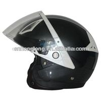 open motorcycle part helmets(ECE&DOT Approved)