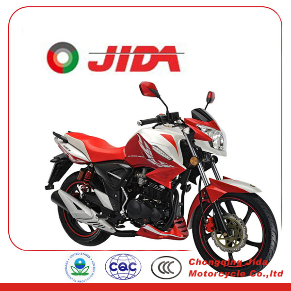 2014 new chopper motorcycles sale from China 250cc JD250S-2