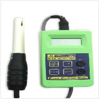 water hardness test meter INDIA