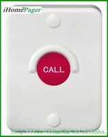 electric call bell HCM510 elevator push button