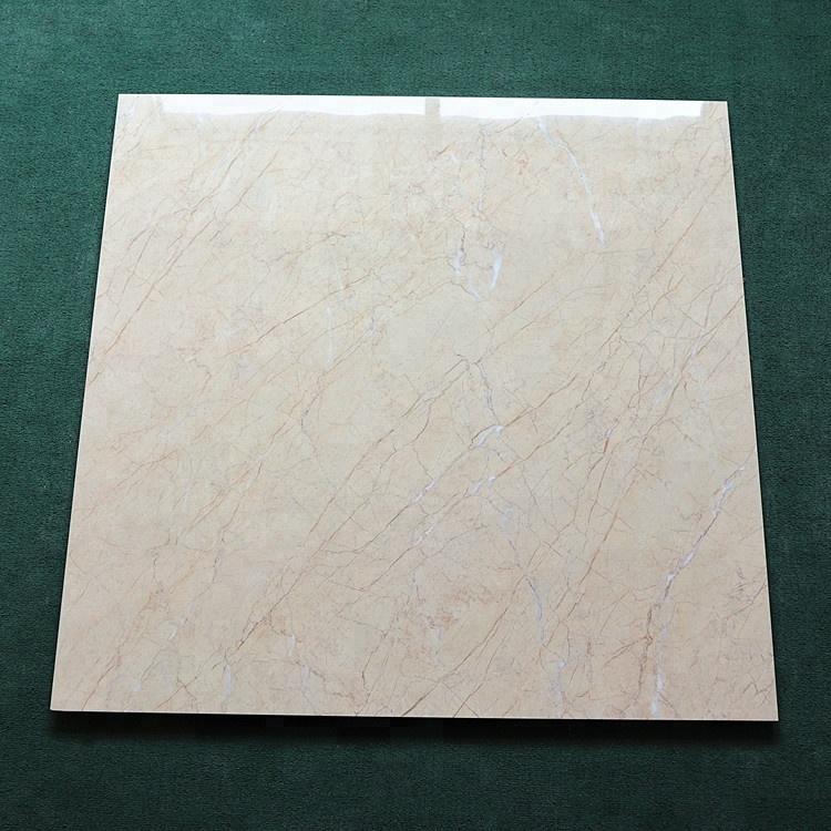 Wholesale Density Floor Tile Online Buy Best Density Floor Tile