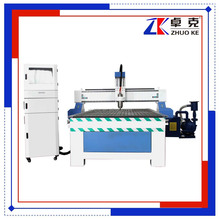 3D Wood Carving CNC Router Machine 1300*2500mm,Wood Carving CNC Router Machine