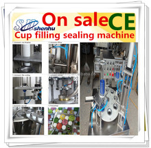 china supplier automatic sachet water filling machine machines for sale