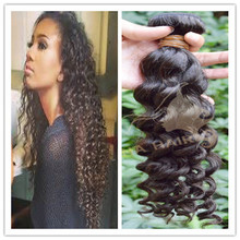 Fast shipping accept free sample order 100% natural indian human hair price list