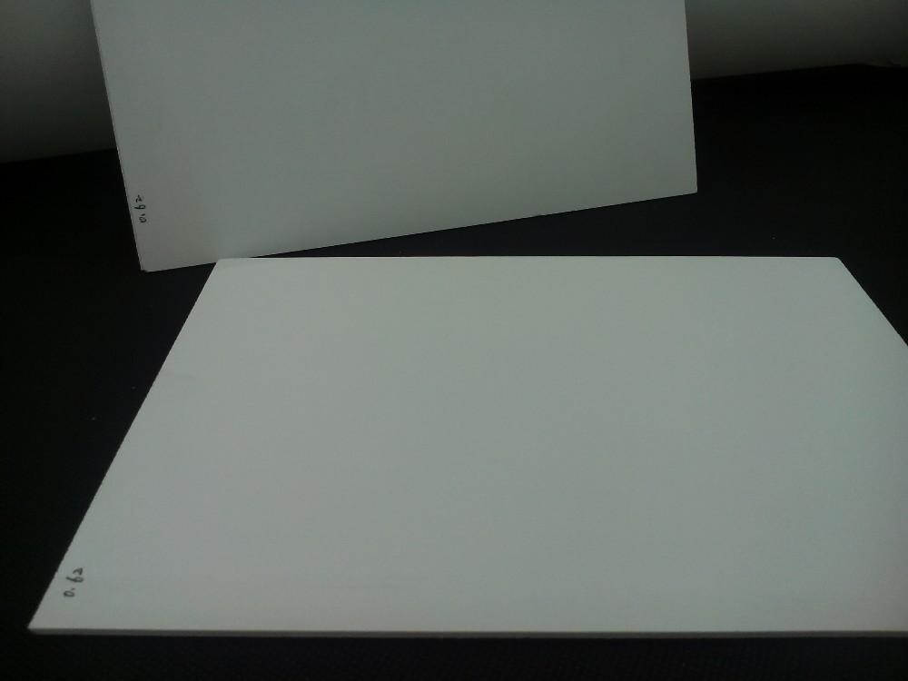 18 mm forex