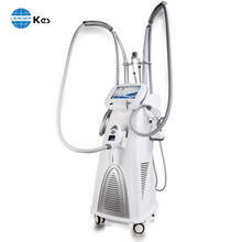 2018 hot sell best selling home use cellulite massage machine