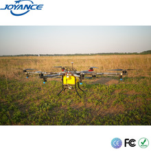 10kg payload agriculture unmanned spraying gyroplane gyrocopter autogyro