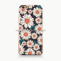printed wholesale TPU soft case for iphone 6 IMD /IML cell phone case factory,tpu gel skin case cover for iphone6