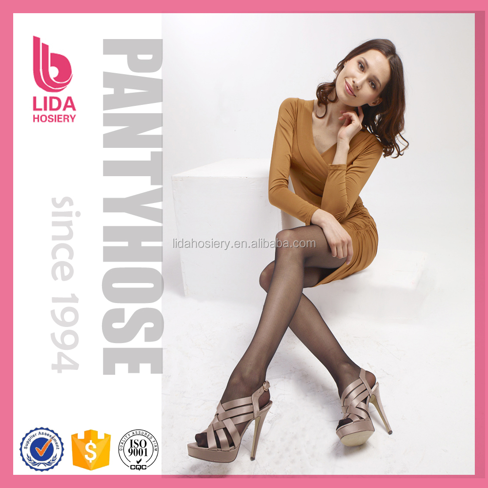 Fashion design sexy pantyhose for women