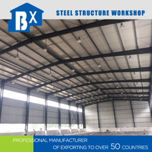 Strong Anti-knock Suitable for Industry Easier to Assemble Workshop Drawings