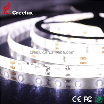 5M 7000lm very bright Smd3535 new Led Strip light