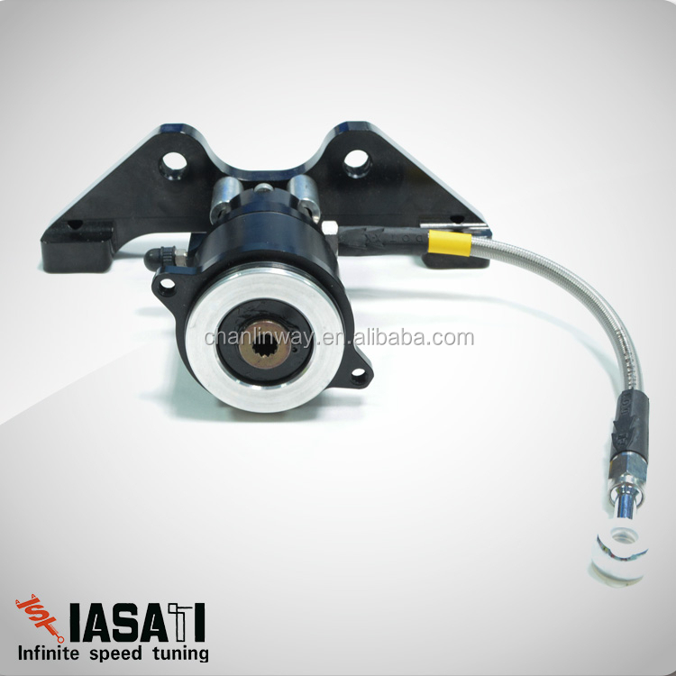 Car Brake System Electronic Parking Break EPB for Optional Cars
