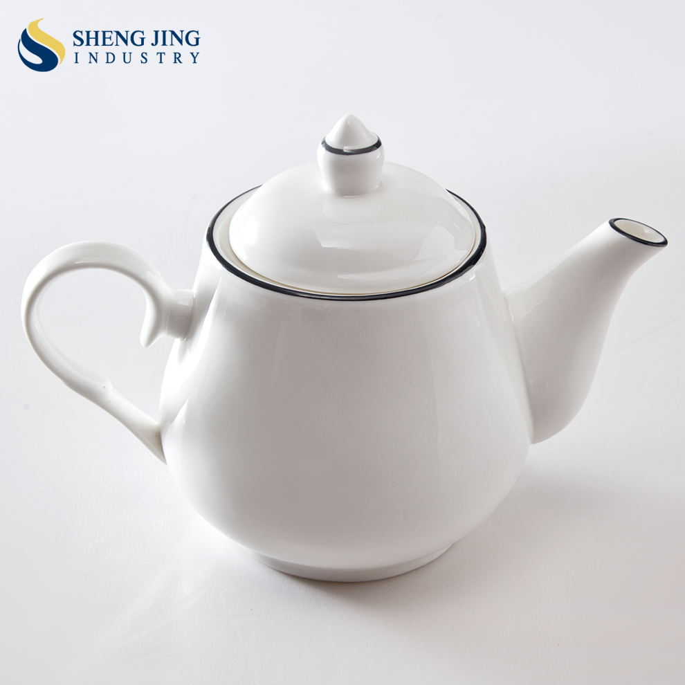 China Bone China Importers China Bone China Importers Manufacturers and Suppliers on Alibaba.com & China Bone China Importers China Bone China Importers Manufacturers ...