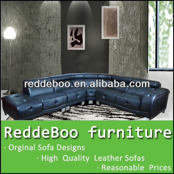 Pictures Wood Sofa Furniture $ pictures of wooden sofa designs 5075