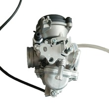 Price for bajaj pulsar 180cc three wheeler carburetor of motorcycles engines spare parts from china factory in india market