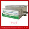Automatic Non Powered Grease Trap For