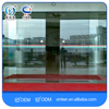 /product-detail/commercial-safety-gates-new-design-gate-automatic-gate-safety-sensors-60464246392.html