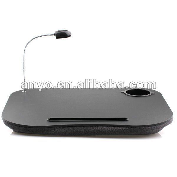 Padded Lap Desk Hostgarcia