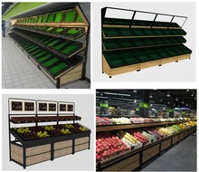 supermarket fruit stand rack fruit and vegetable display freezer fruit and vegetable display cooler