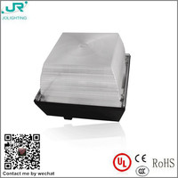 50W indoor square induction ceiling light