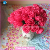 Home Wedding Decorative Silk Flower