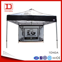 [lam sourcing]new design large portable gazebo outdoor canopy
