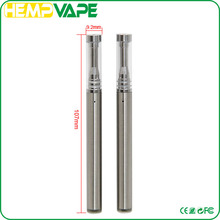 bbtank c1 disposable e-cigarette China alibaba express empty atomizer ego ceramic starter kit